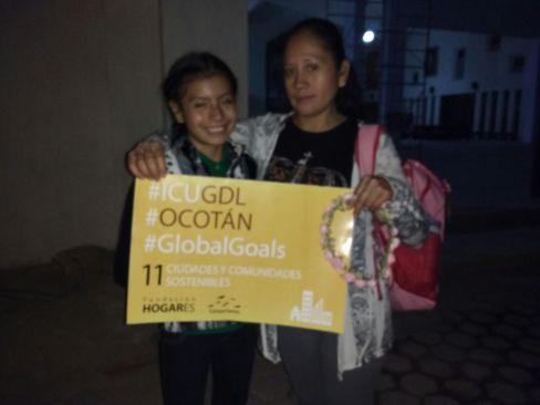 IMG-20151008-WA0006