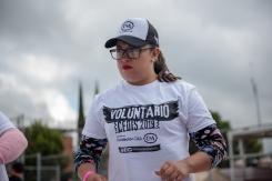 CyA Voluntariado2019-10
