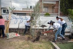 CyA Voluntariado2019-104