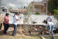 CyA Voluntariado2019-105