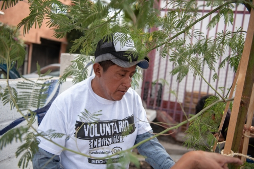 CyA Voluntariado2019-106