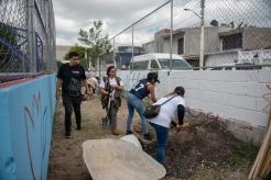 CyA Voluntariado2019-107