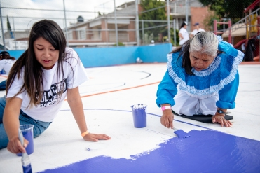 CyA Voluntariado2019-116