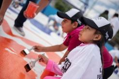 CyA Voluntariado2019-121