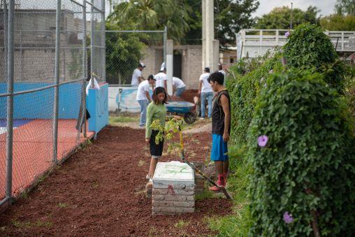 CyA Voluntariado2019-124