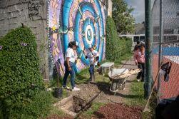 CyA Voluntariado2019-127