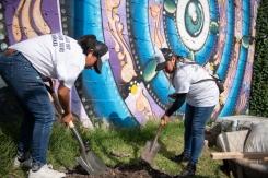 CyA Voluntariado2019-128