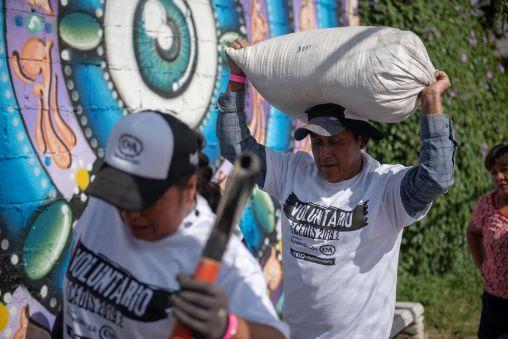 CyA Voluntariado2019-129