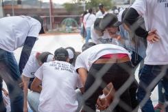 CyA Voluntariado2019-13