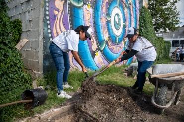 CyA Voluntariado2019-131