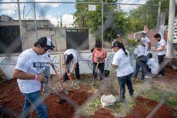 CyA Voluntariado2019-138