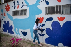 CyA Voluntariado2019-142