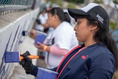 CyA Voluntariado2019-144