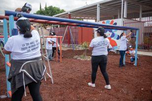 CyA Voluntariado2019-147