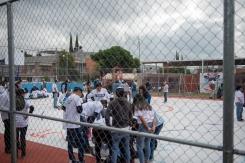 CyA Voluntariado2019-15