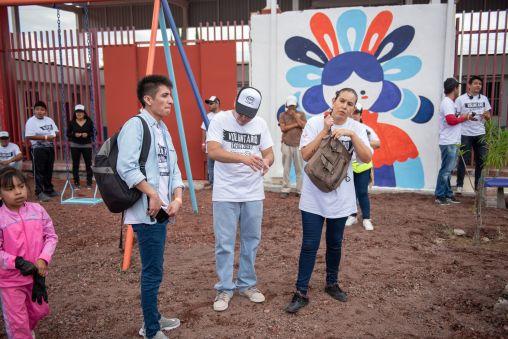 CyA Voluntariado2019-167