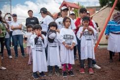 CyA Voluntariado2019-168