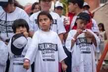 CyA Voluntariado2019-169