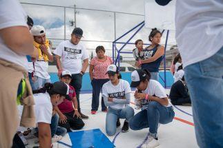 CyA Voluntariado2019-17