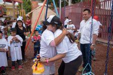 CyA Voluntariado2019-171