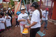 CyA Voluntariado2019-172
