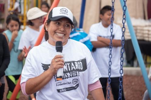 CyA Voluntariado2019-175