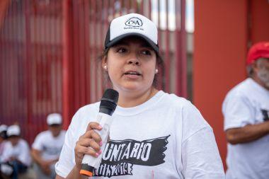 CyA Voluntariado2019-176