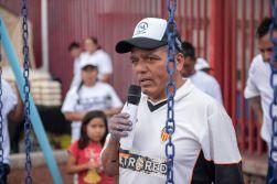 CyA Voluntariado2019-178