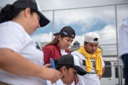 CyA Voluntariado2019-18