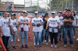 CyA Voluntariado2019-180