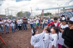 CyA Voluntariado2019-181