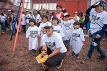 CyA Voluntariado2019-184