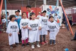 CyA Voluntariado2019-185
