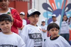 CyA Voluntariado2019-186