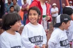 CyA Voluntariado2019-187