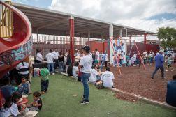 CyA Voluntariado2019-191
