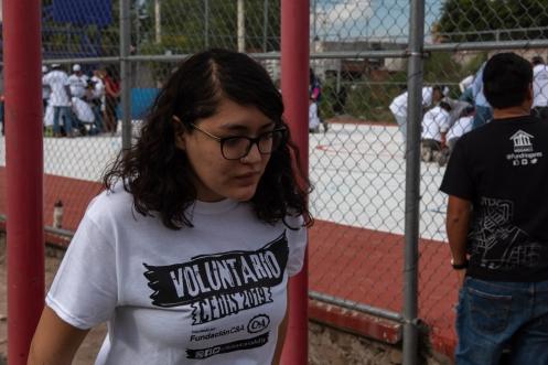 CyA Voluntariado2019-2