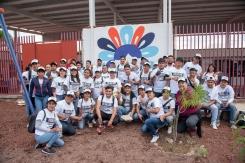 CyA Voluntariado2019-203