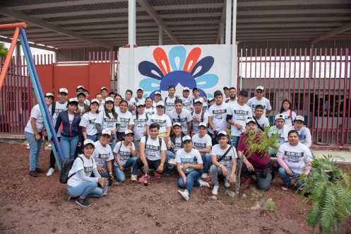 CyA Voluntariado2019-204