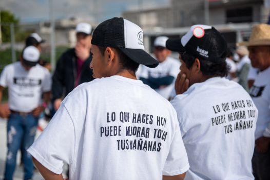 CyA Voluntariado2019-32