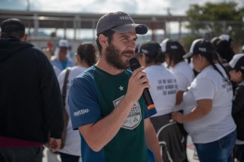 CyA Voluntariado2019-39