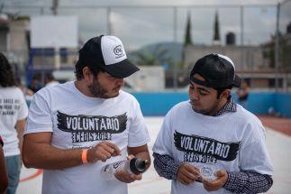 CyA Voluntariado2019-4