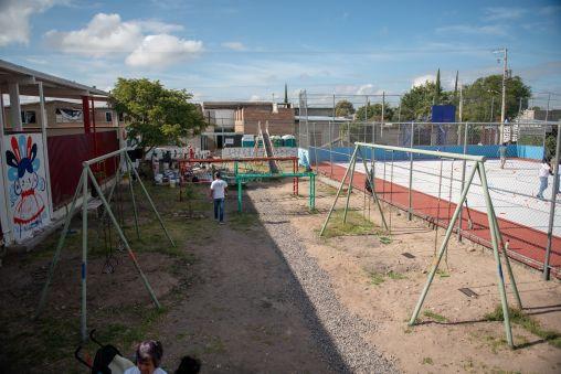 CyA Voluntariado2019-43