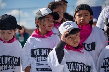 CyA Voluntariado2019-57
