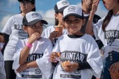 CyA Voluntariado2019-59