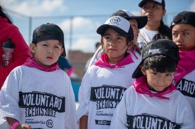 CyA Voluntariado2019-60