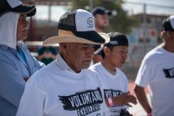 CyA Voluntariado2019-62