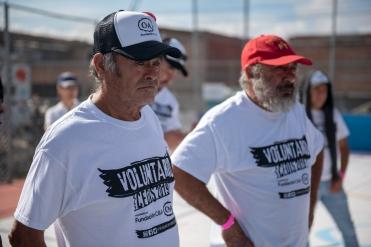 CyA Voluntariado2019-63