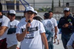 CyA Voluntariado2019-65