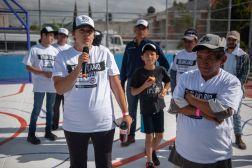CyA Voluntariado2019-67